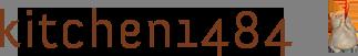 キッチン1484ロゴ